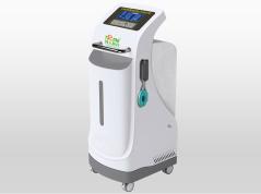妇科低频脉冲综合治疗仪(TR-2000C)