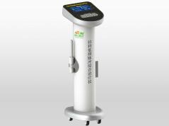 妇科低频脉冲综合治疗仪(TR-2000B)