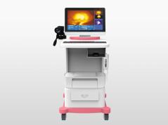 红外乳腺检查仪(TR5000C)
