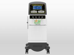 妇科低频脉冲综合治疗仪(TR-2000D)