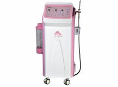 妇科臭氧治疗仪(TR7000D)