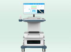 超声骨密度仪UBMD-9000C