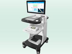 超声骨密度仪UBMD-9000B-2