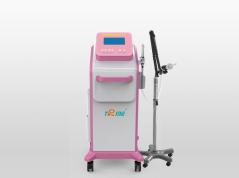 TR7000E医用臭氧妇科bob综合app手机客户端