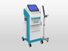 TR7000K医用臭氧妇科治疗仪